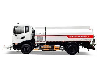 High-pressure Sprinkler - FLM5180GQXDF6NG