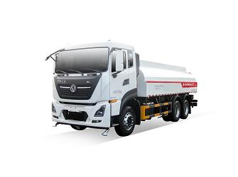 Water Truck - FLM5250GQXDF6S