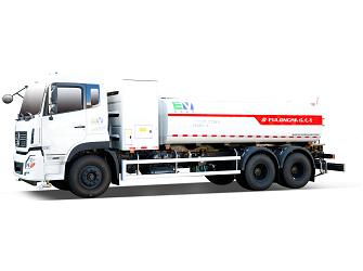 BEV Sprinkler - FLM5250GQXDFBEVS