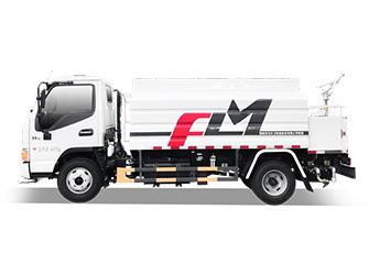 Road Maintenance Truck - FLM5040TYHJQ6